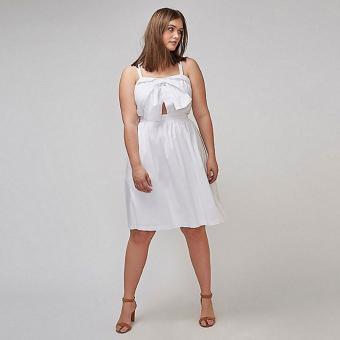 https://cf.ltkcdn.net/plussize/images/slide/213439-700x700-TIE-FRONT-FIT-AND-FLARE-DRESS.jpg