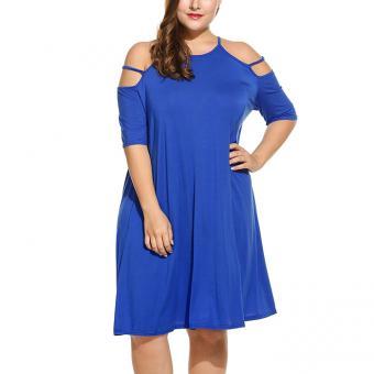https://cf.ltkcdn.net/plussize/images/slide/213532-700x700-Cut-Out-Cold-Open-Shoulder-Sexy-Mini-Dress-Sundress.jpg
