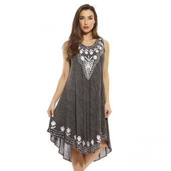 https://cf.ltkcdn.net/plussize/images/slide/213533-700x700-Riviera-Sun-Dress.jpg