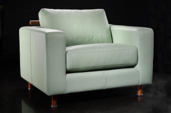 Plus Size Furniture