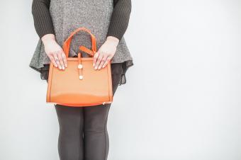 Plus Size Legging Outfit Ideas