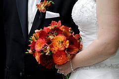 Plus Size Bridal Accessories
