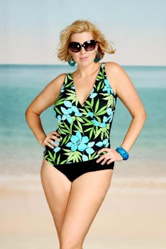 Interview with Moshe Laniado of Swimsuits For All