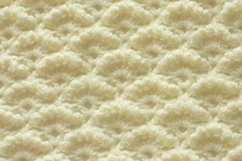 Women's Plus Size Crochet Patterns