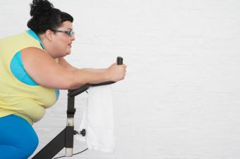 Plus Size Exercise Clothes Gallery