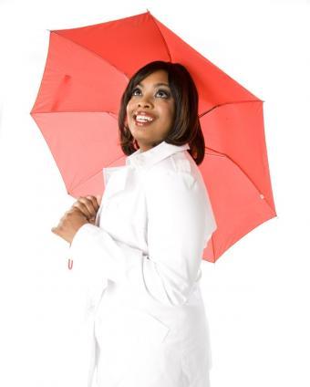 Plus Size Rain Jacket Pictures