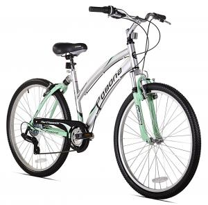 Northwoods Pomona Women's Cruiser Bike