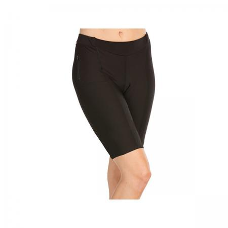 Terry Bicycles Women's Long Touring Shorts