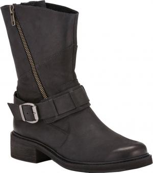 Walking Cradles Dallas Wide Calf Boot