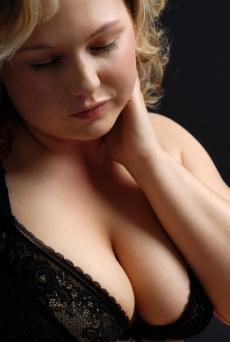 Extended Bra Sizes