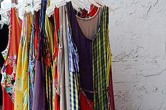 Housedresses for Large Women   LoveToKnow