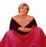 Linda Arroz