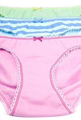 plus size lingerie distributor