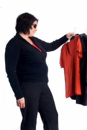 Best Places to Shop for Women's Tall Plus Sizes