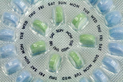 Compare And Find The Right Brand Of Birth Control Pills Lovetoknow