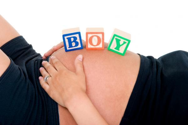 https://cf.ltkcdn.net/pregnancy/images/slide/171010-600x399-It%27s-a-boy.jpg