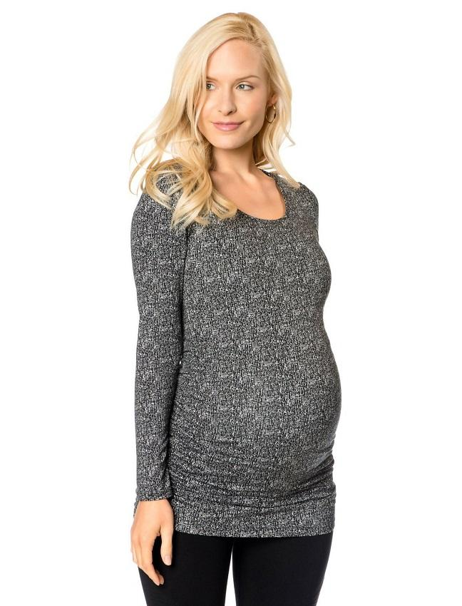 https://cf.ltkcdn.net/pregnancy/images/slide/182630-648x850-pea-in-the-pod-designer.jpg