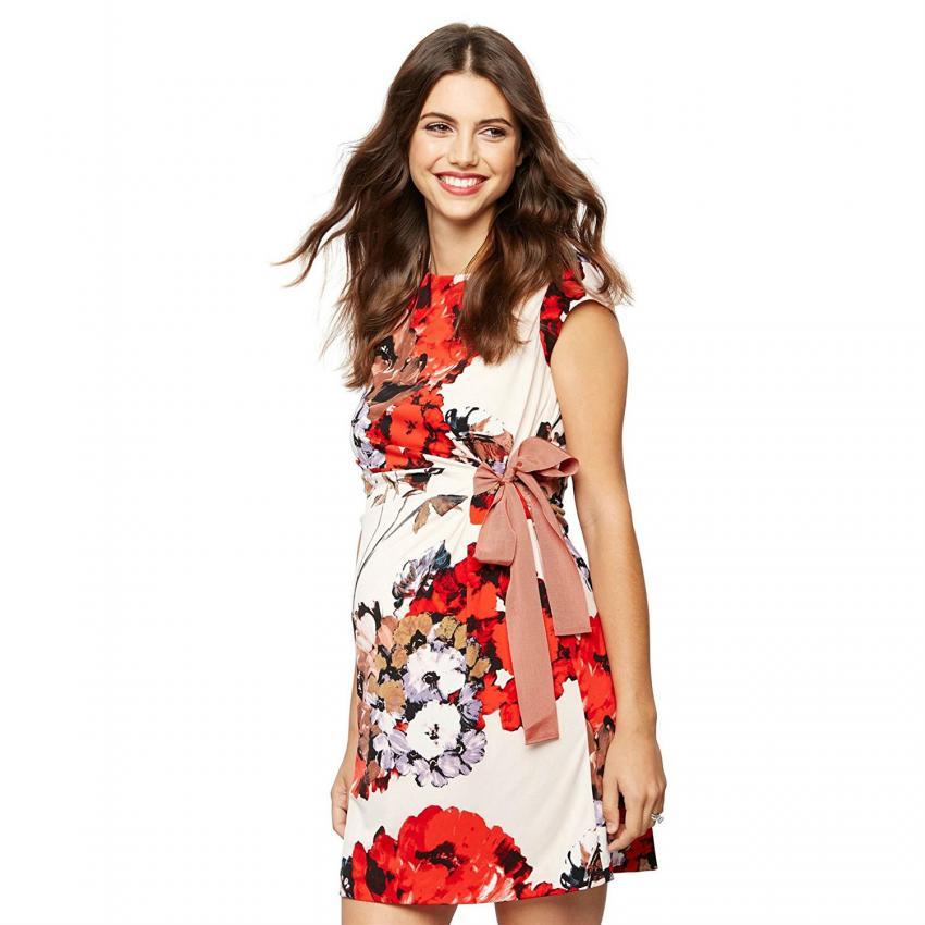 https://cf.ltkcdn.net/pregnancy/images/slide/212266-850x850-floral-dress.jpg
