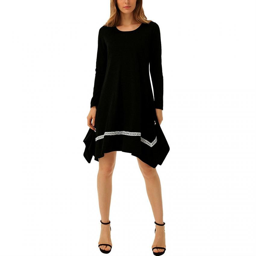 https://cf.ltkcdn.net/pregnancy/images/slide/212267-850x850-asymmetrical-hem-dress.jpg