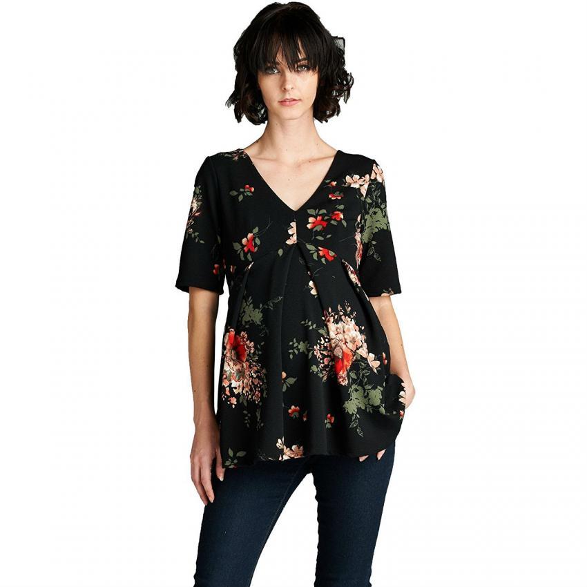https://cf.ltkcdn.net/pregnancy/images/slide/212272-850x850-floral-top.jpg