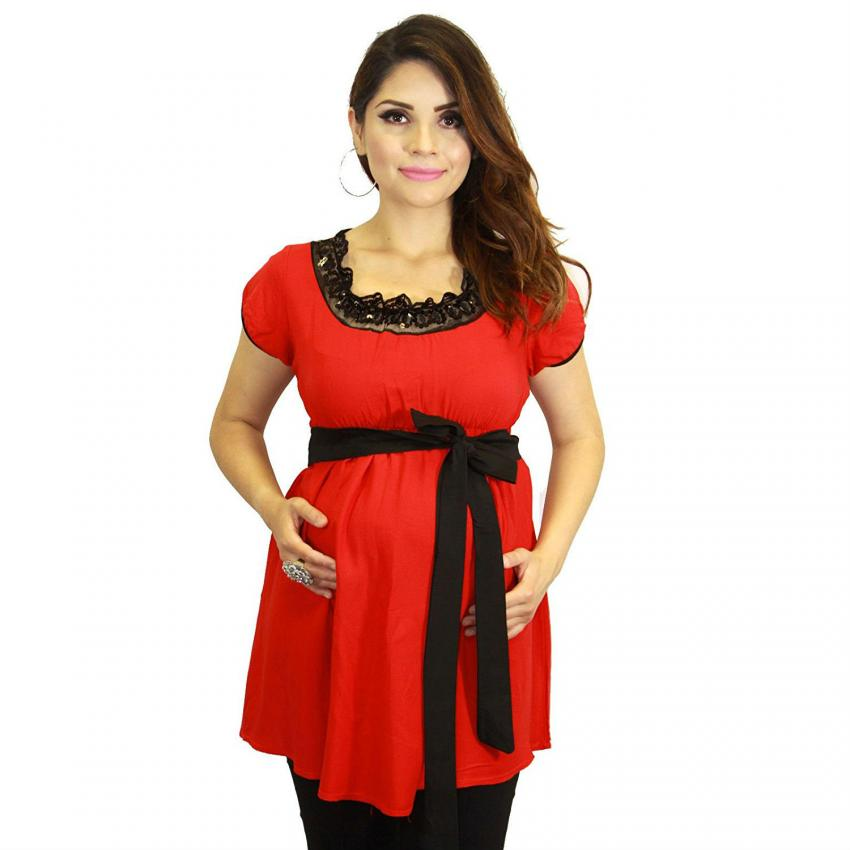 https://cf.ltkcdn.net/pregnancy/images/slide/212308-850x850-red-top.jpg