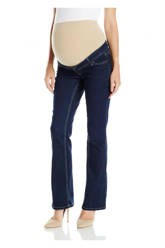 https://cf.ltkcdn.net/pregnancy/images/slide/212313-567x850-three-seasons-maternity-jeans.jpg