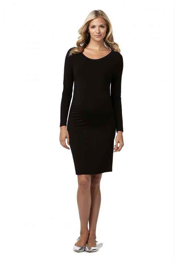https://cf.ltkcdn.net/pregnancy/images/slide/212315-567x850-tailored-dress.jpg