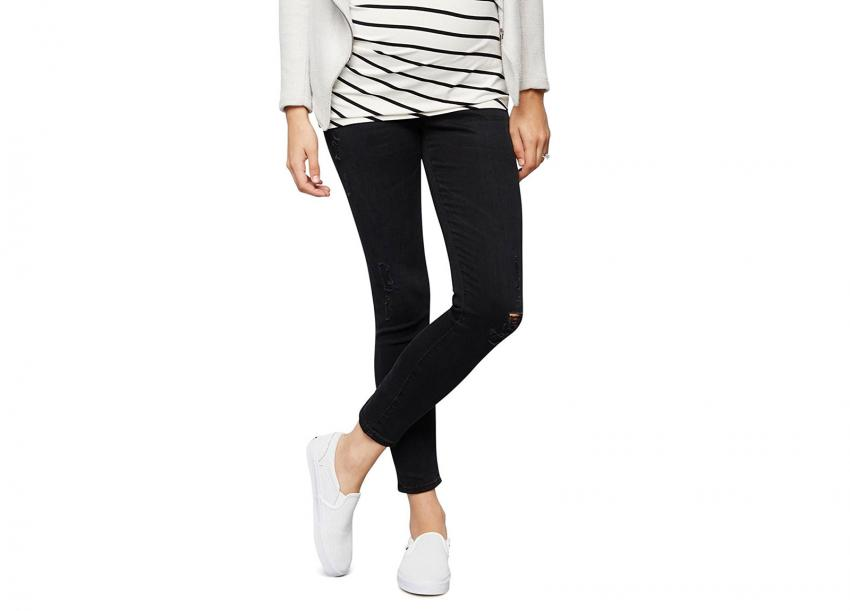 https://cf.ltkcdn.net/pregnancy/images/slide/212338-850x611-Ag-Jeans-Legging-Ankle-Maternity-Jeans.jpg