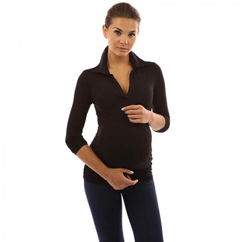 https://cf.ltkcdn.net/pregnancy/images/slide/246975-850x850-Pattiboutik-Long-Sleeved-Polo.jpg