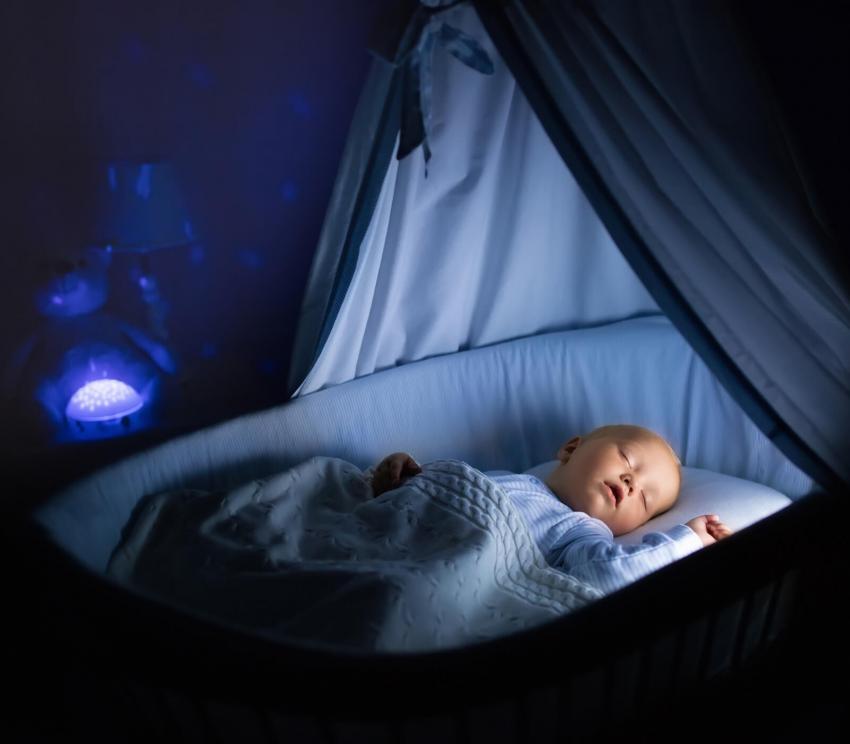 https://cf.ltkcdn.net/pregnancy/images/slide/253973-850x744-24-gift-ideas-pregnancy.jpg