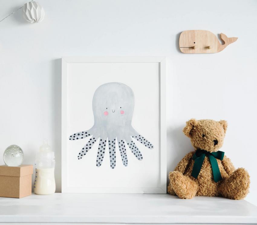 https://cf.ltkcdn.net/pregnancy/images/slide/253975-850x744-25-gift-ideas-pregnancy.jpg