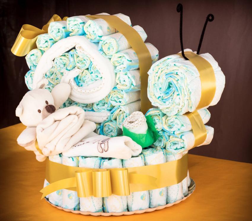 https://cf.ltkcdn.net/pregnancy/images/slide/253983-850x744-28-gift-ideas-pregnancy.jpg