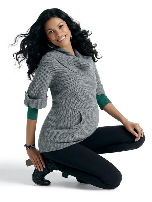 https://cf.ltkcdn.net/pregnancy/images/slide/88191-601x800-MotherhoodGreyHeather.jpg