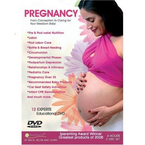 https://cf.ltkcdn.net/pregnancy/images/slide/88214-500x500-pregnancy.jpg
