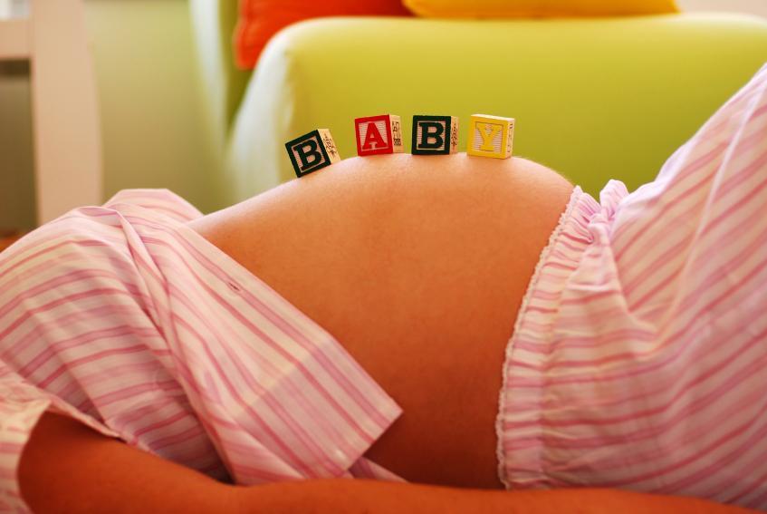 https://cf.ltkcdn.net/pregnancy/images/slide/88282-847x567-iStock_000004882041Small.jpg