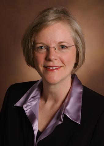 Dr. Mavis Schorn