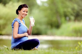 Fascinating Changes Happening at 26 Weeks Pregnant