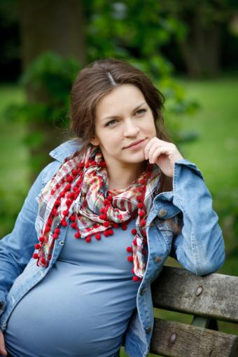 https://cf.ltkcdn.net/pregnancy/images/slide/157530-566x848r1-accessories.jpg