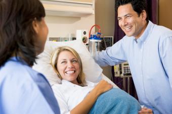 https://cf.ltkcdn.net/pregnancy/images/slide/168768-849x565-maternity-ward.jpg