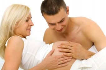 Can Pregnancy Affect Orgasms?