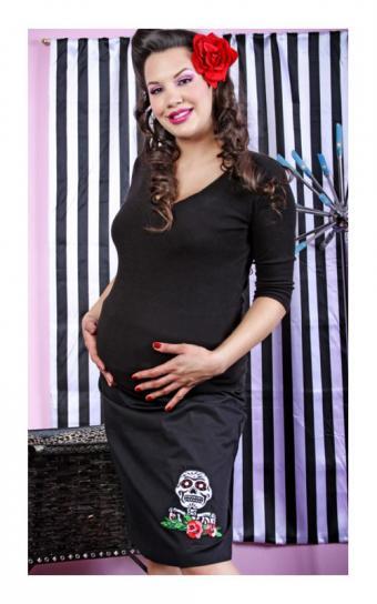 https://cf.ltkcdn.net/pregnancy/images/slide/184063-500x800-maternity_wear_skirt.jpg