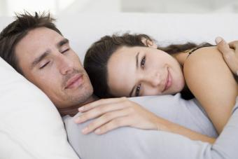 How Can I Get Pregnant With Genital Herpes?