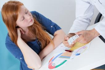 Causes of Breakthrough Bleeding While on Birth Control