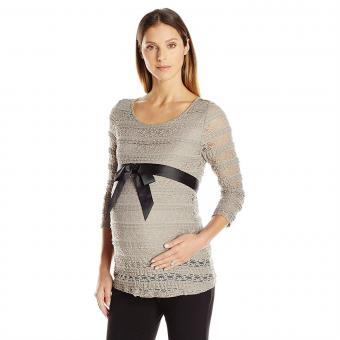 https://cf.ltkcdn.net/pregnancy/images/slide/212271-850x850-lace-top.jpg