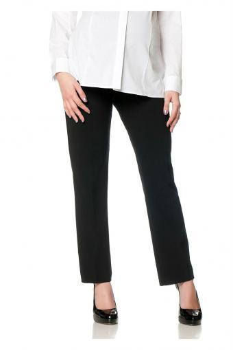 https://cf.ltkcdn.net/pregnancy/images/slide/212314-567x850-secret-fit-belly-stretch-pants.jpg