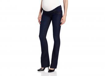 https://cf.ltkcdn.net/pregnancy/images/slide/212335-850x611-DL1961-Maternity-Jeans.jpg