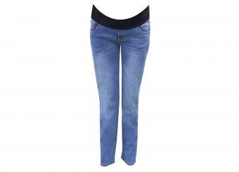 https://cf.ltkcdn.net/pregnancy/images/slide/212339-850x611-9months-Maternity-Demi-Panel-Straight-Jeans.jpg