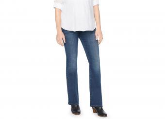 https://cf.ltkcdn.net/pregnancy/images/slide/212340-850x611-Motherhood-Secret-Fit-Belly-Boot-Cut-Maternity-Jeans.jpg