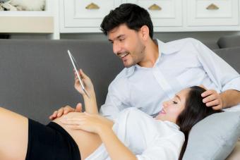 10 Amazing Pregnancy Videos to Help You Prepare