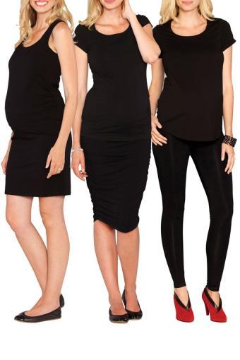 https://cf.ltkcdn.net/pregnancy/images/slide/233760-850x1275-black-dress.jpg
